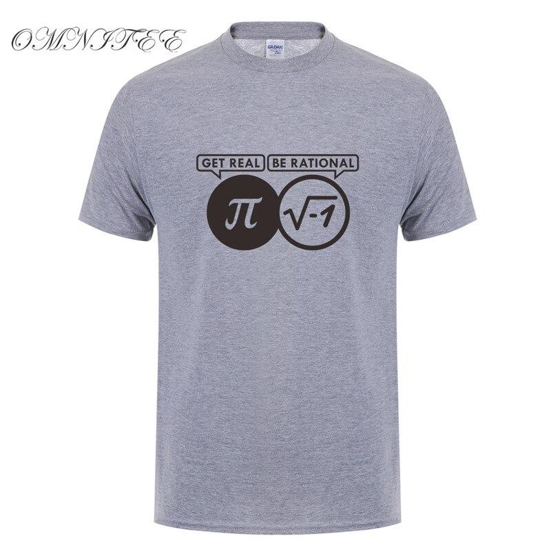 Online Get Cheap Cool Nerdy Shirts -Aliexpress.com | Alibaba Group