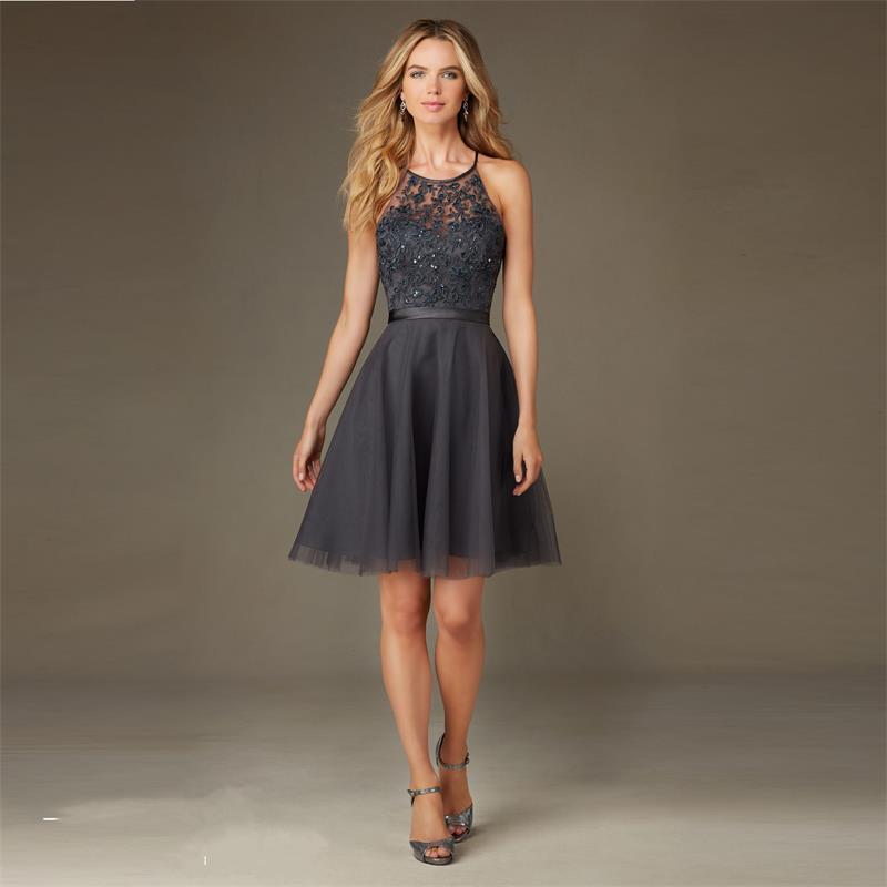 Popular Short Cheap Bridesmaid Dresses-Buy Cheap Short Cheap ...