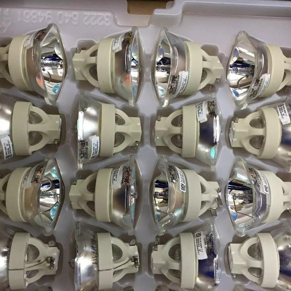 ФОТО POA-LMP148 NEW ORIGINAL PROJECTOR LAMP/BULB FOR SANYO PLC-XU4000/PLC-XU4010C/PLC-XU4050C;EIKI LC-WB200/LC-XB250