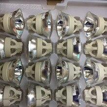 POA-LMP148 NEW ORIGINAL PROJECTOR LAMP/BULB FOR SANYO PLC-XU4000/PLC-XU4010C/PLC-XU4050C;EIKI LC-WB200/LC-XB250