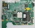 A melhor qualidade para HP G61 para Compaq Presario CQ61 AMD Motherboard 577065 - 001 DAOP8MB6D1