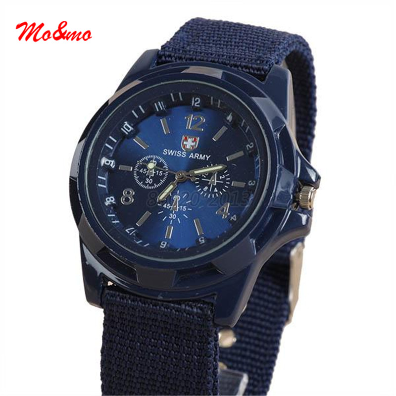net boy c band style quartz read sports army tocgiare easy a military to wrist relojes summer nylon watch relogio watches mens
