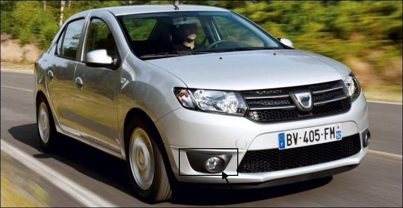 Dacia-Logan-2012-2016-2