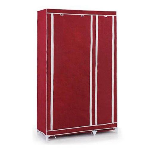 Шкафы из Китая