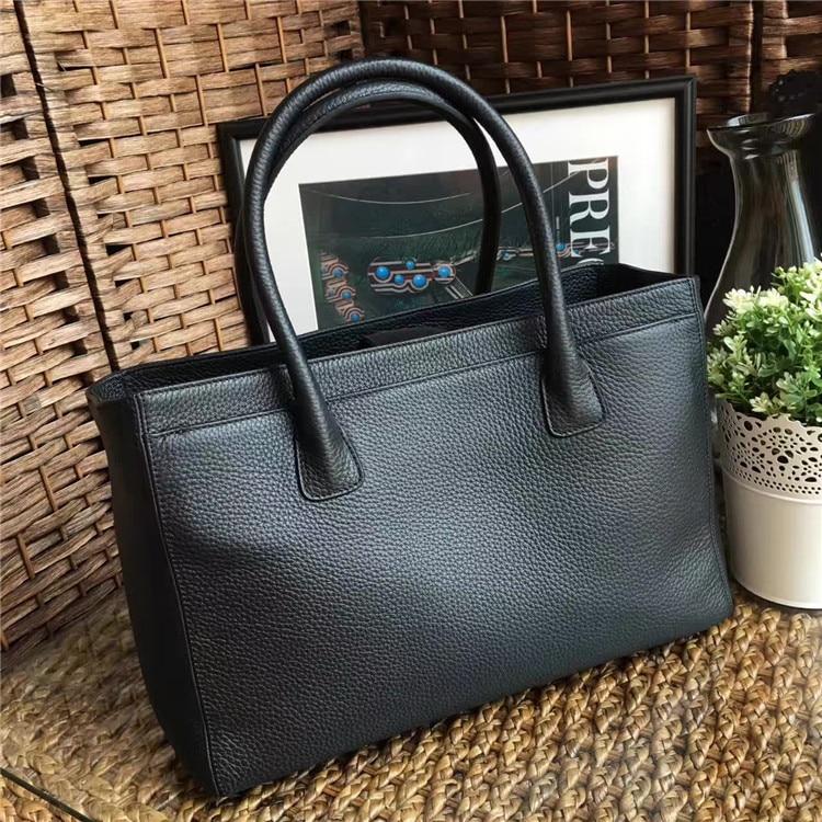 WW1140 100% Genuine Leather Luxury Handbags Women Bags Designer Crossbody Bags For Women Famous Brand Runway p kuone designer brand 100