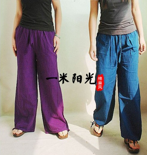 Lastest Buy KINMA Womens Cotton Track Pants Online In India  87180851