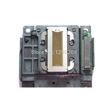 Original Druckkopf für Epson WF2540 WF2531 WF2521 WF2541 WF2010W WF2510WF WF2530 WF2520 WF2540 WF3620 Druckkopf