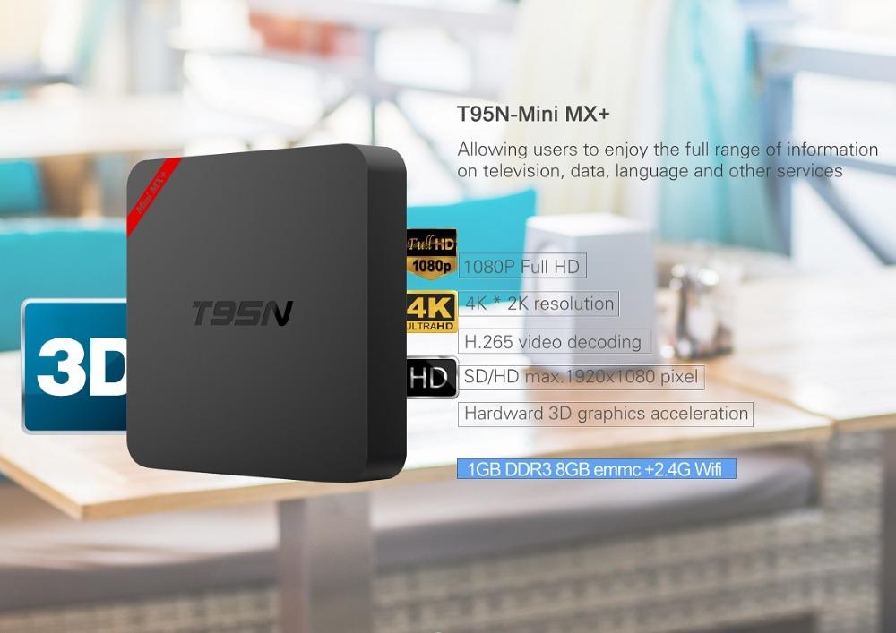 T95N-Mini MX+-5