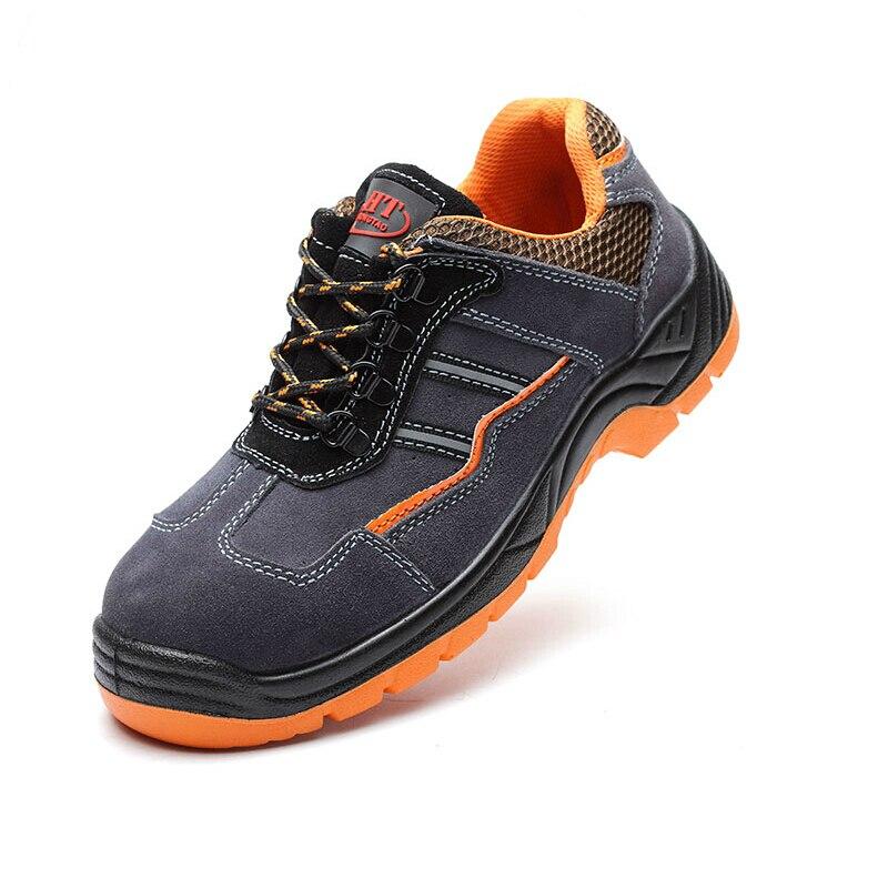 Amazing Kodiak Boots Women S Steel Toe Fashion Work Boots 604012