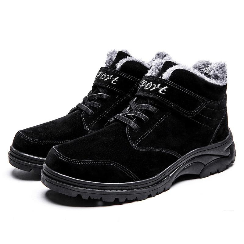Black Designer De slip Anti Fourrure Thestron Casual En 2018 Chaud D'hiver Shoes gray Gris Chaussures Cuir Sneakers Noir Haute Shoes Hommes Qualité wxIBIAqOU