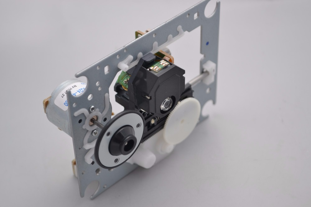 Replacement For font b AIWA b font CSD RD370 CD Player Spare Parts Laser Lens Lasereinheit