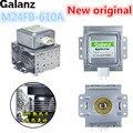 Новая Оригинальная M24FB-610A для Galanz Magnetron  запасные части для микроволновая печь  микроволновая печь Magnetron