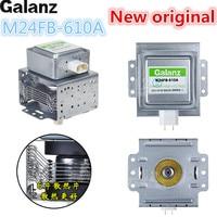 New Original M24FB 610A For Galanz Magnetron Microwave Oven Parts Microwave Oven Magnetron Microwave Oven Spare