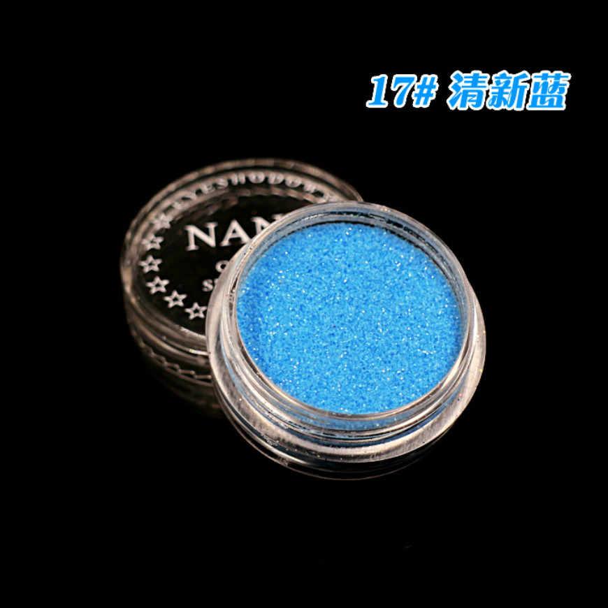 1 коробка свежий синий 23 цвета бровей ручка водонепроницаемый вилка кончик бровей Карандаш для татуировки длительный тонкий эскиз водостойкий гель для бровей карандаш