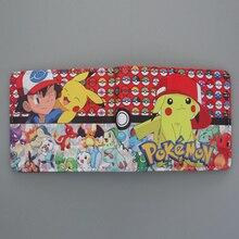 Pokemon Wallet #3