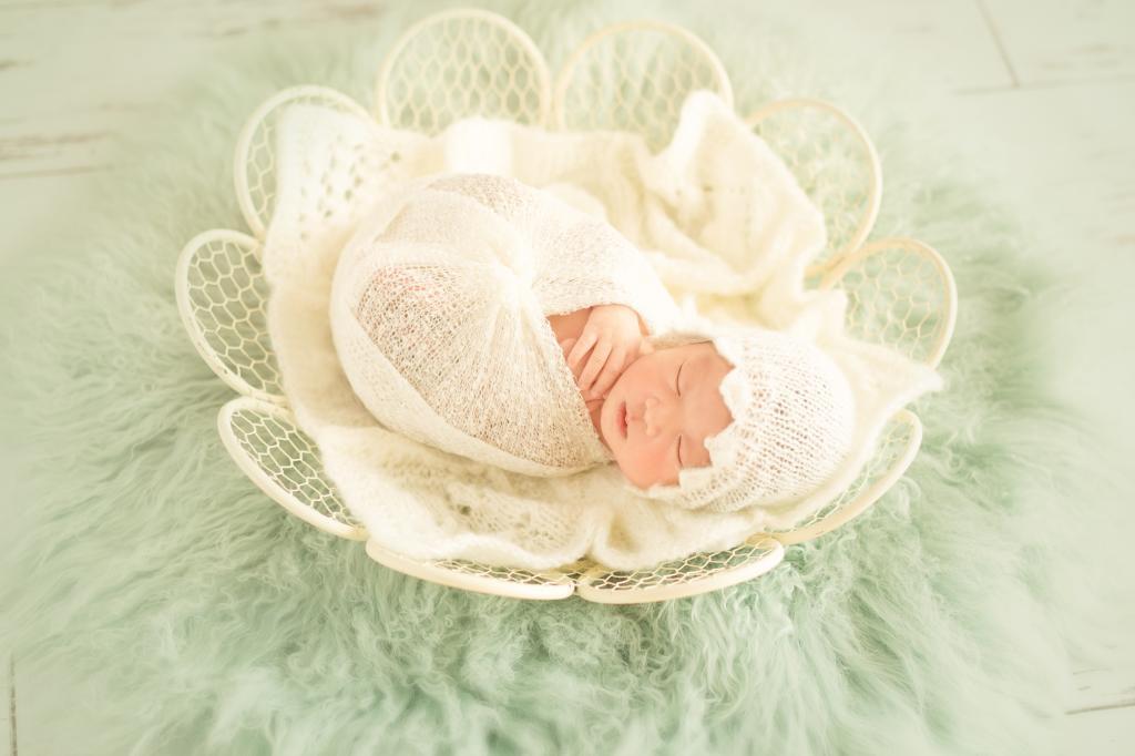 Baby Furniture Baby Seats & Sofa 2018 New Newborn Posing Blanket Baby Shoot Studio Props Baby Poses Outdoor Newborn Photography Bucket At Sunset Profesional Bebe