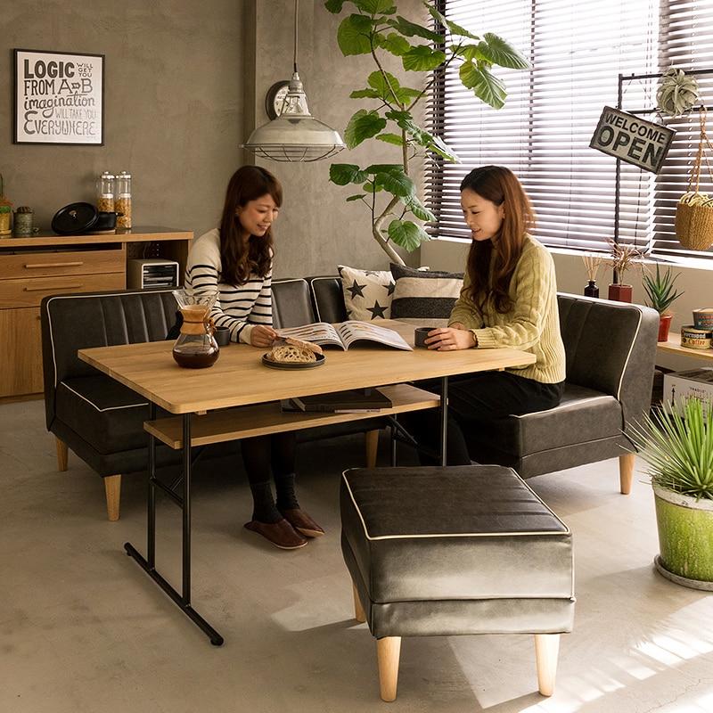 Tremendous Fulllove Nordic Duo Small Apartment Sofa Corner Leather Sofa Cjindustries Chair Design For Home Cjindustriesco