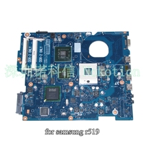 NOKOTION BA41-01148A BA41-01147A BA92-05857A BA92-05857B For samsung R519 laptop motherboard CANNES-L-E PM45 DDR2