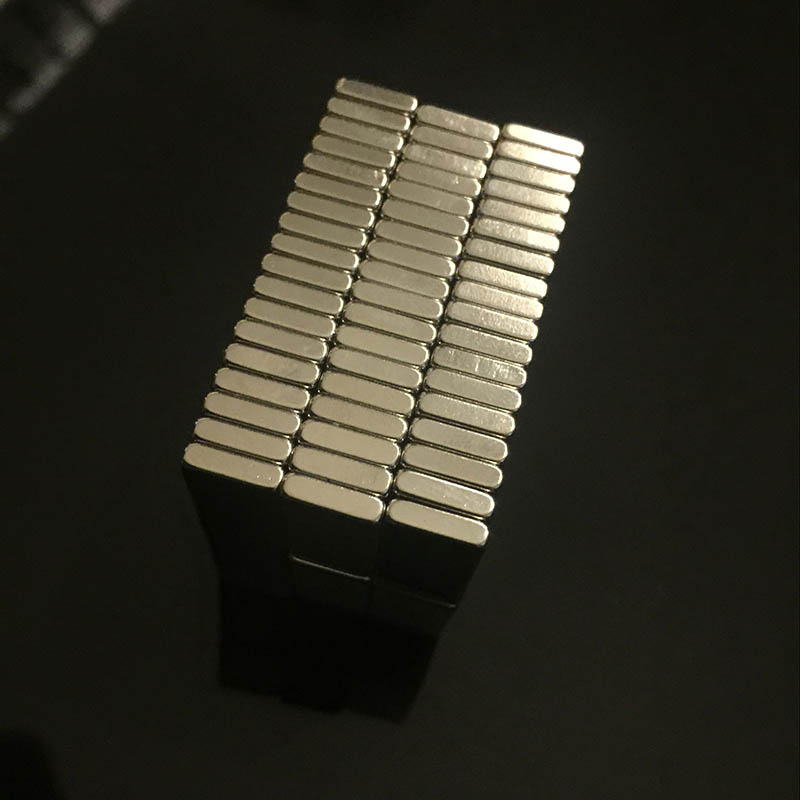 10pcs Super Strong Neo Neodymium Magnet 20x10x3, NdFeB Magnet 20*10*3mm, 20mm x 10mm x 3mm magnets 10pcs 60x40x5mm super strong neo neodymium magnet 60x40x5 ndfeb magnet 60 40 5mm 60mm x 40mm x 5mm magnets 60mmx40mmx5mm