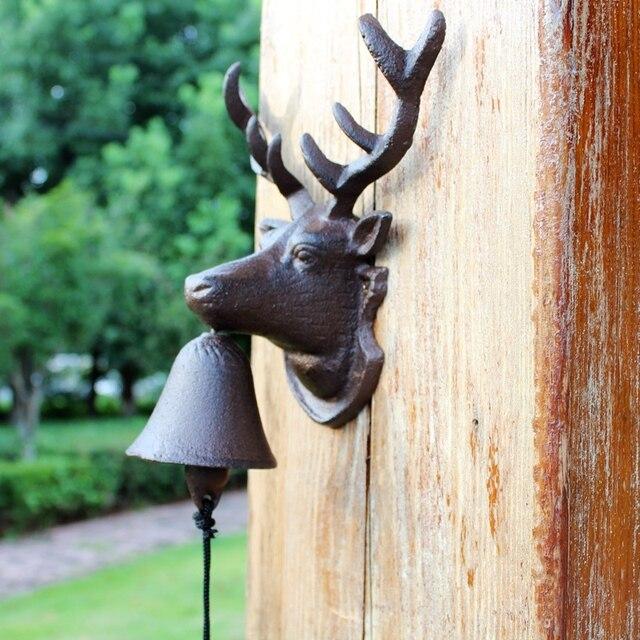 deer cast app reviews