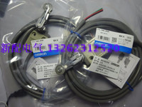 Original new 100% high quality Waterproof belt line travel switch D4C 2420 D4C 5220 D4C 4420 D4C 2520 D4C 2550 limit switch