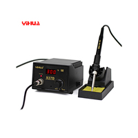 Solder Station With LED Digital Yihua 937D