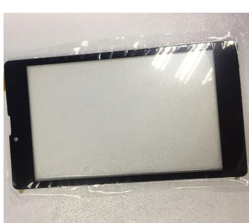 New For 7 Digma Optima Prime 2 3G TS7067PG tablet touch panel touch screen digitizer glass