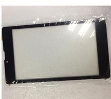 """Nuevo Para El 7 """"Digma Optima Prime 2 3G TS7067PG tablet touch panel táctil pantalla digitalizador del sensor de cristal de Reemplazo Envío Gratis"""