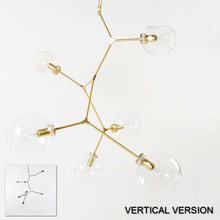 Buy hanging chandelier lamp and get free shipping on AliExpresscom