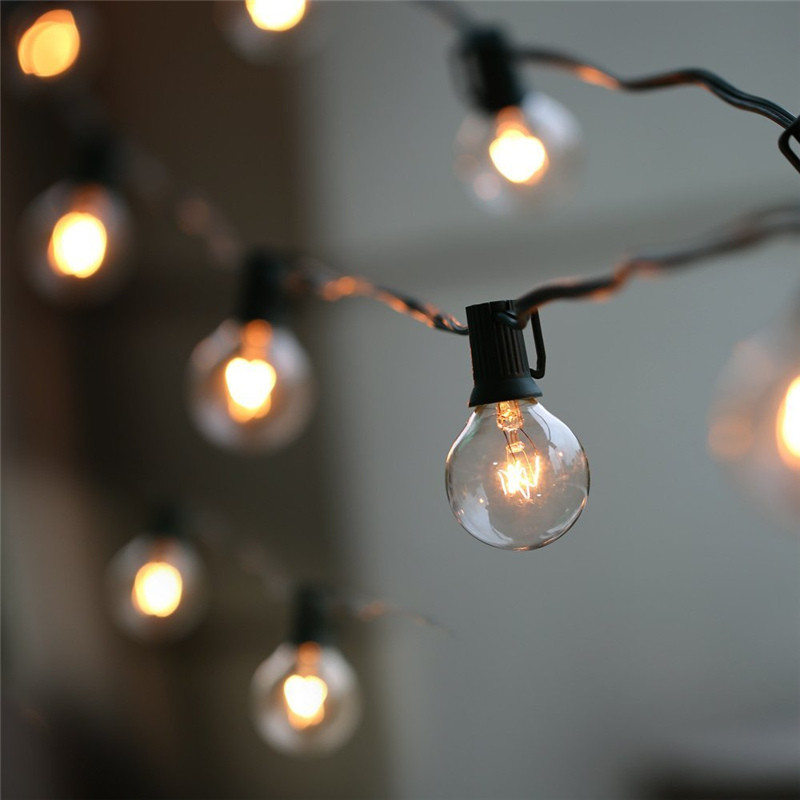 G40-String-Lights-with-25-Clear-Globe-Bulbs-Decorative-Lighting-for-Indoor-Outdoor-Decor-Home-Garden (1)
