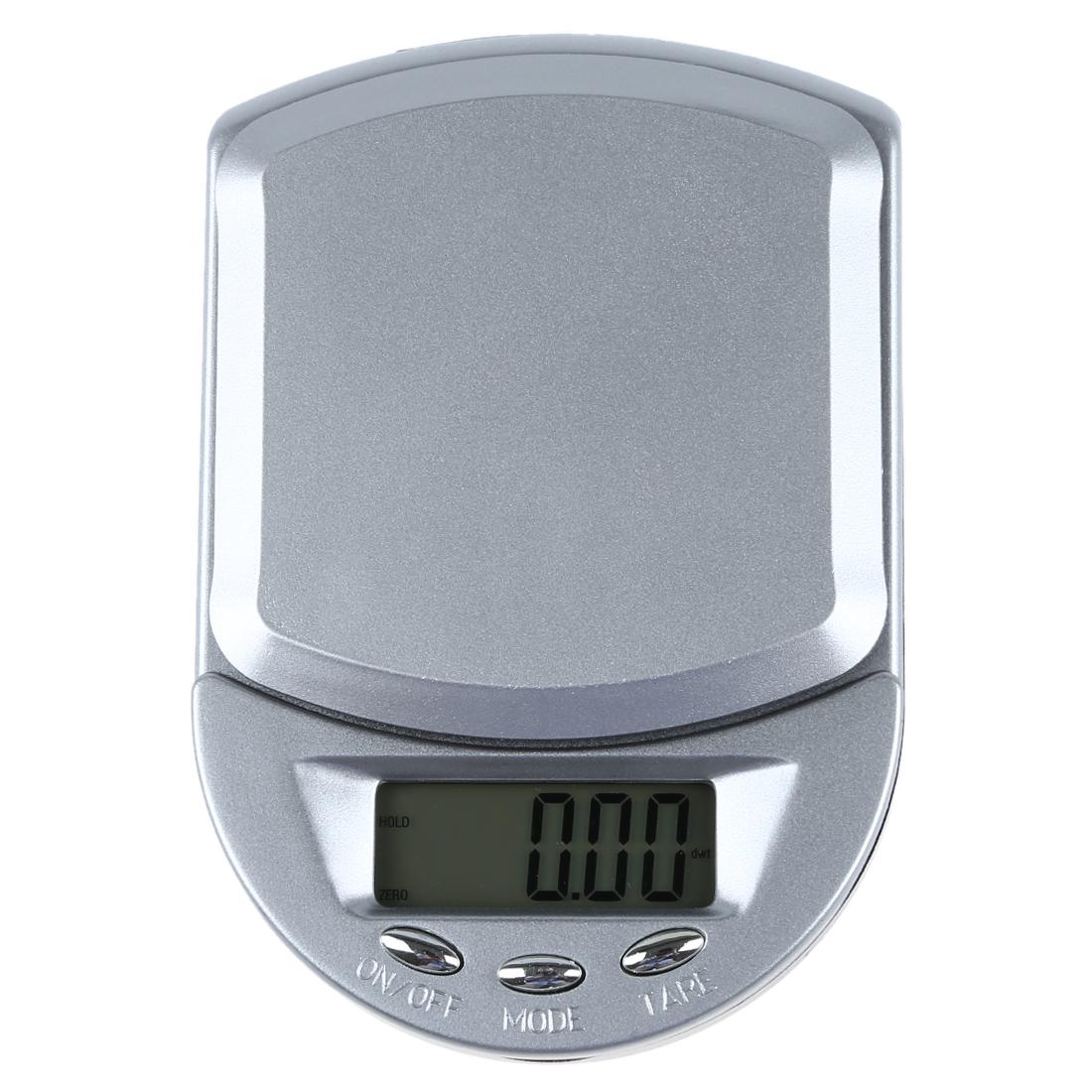 ᗐTHGS 500g / 0.1g Digital Pocket Scale kitchen household accurate ...