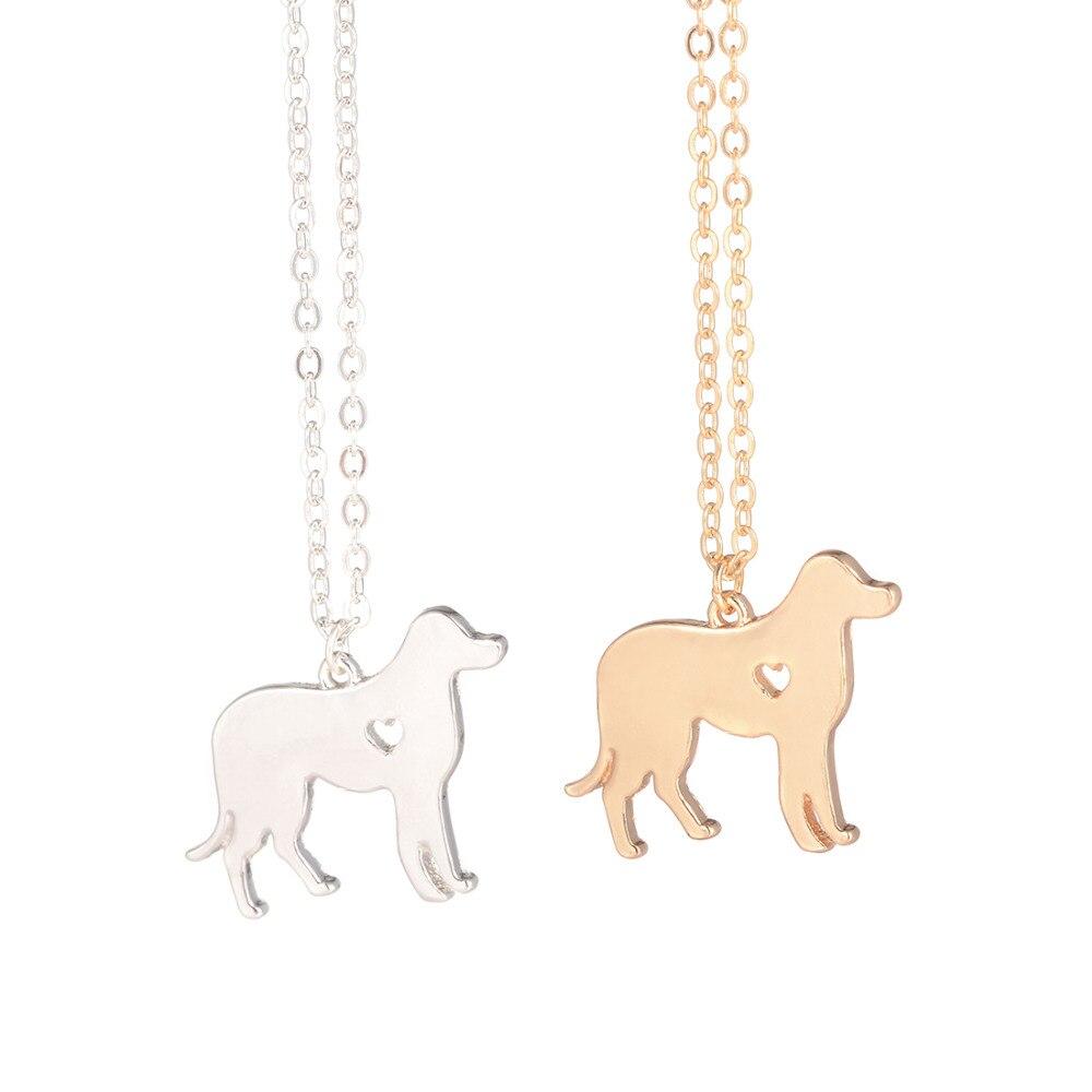 online get cheap labrador retriever gifts aliexpress com