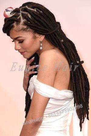 How to crochet braids straight hair how to aliexpress com full colour crochet braids afo best straight urmus Images