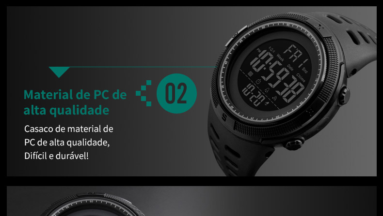1251-Portuguese_21