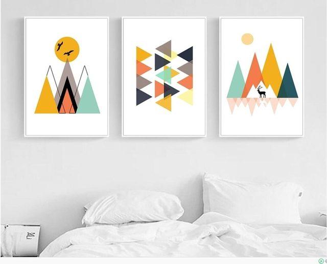 Großzügig Farbe Druckbar Fotos - Ideen färben - blsbooks.com