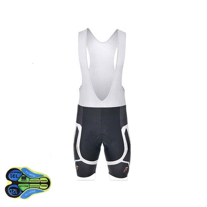 Online Get Cheap Sportful Bib Shorts -Aliexpress.com | Alibaba Group