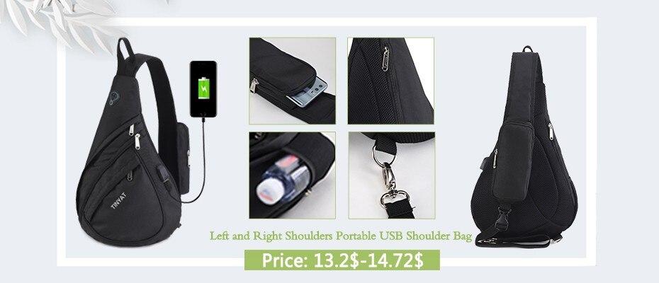 3D Snail Canvas Running Waist Pack Bag Travel Sports Money Holder for