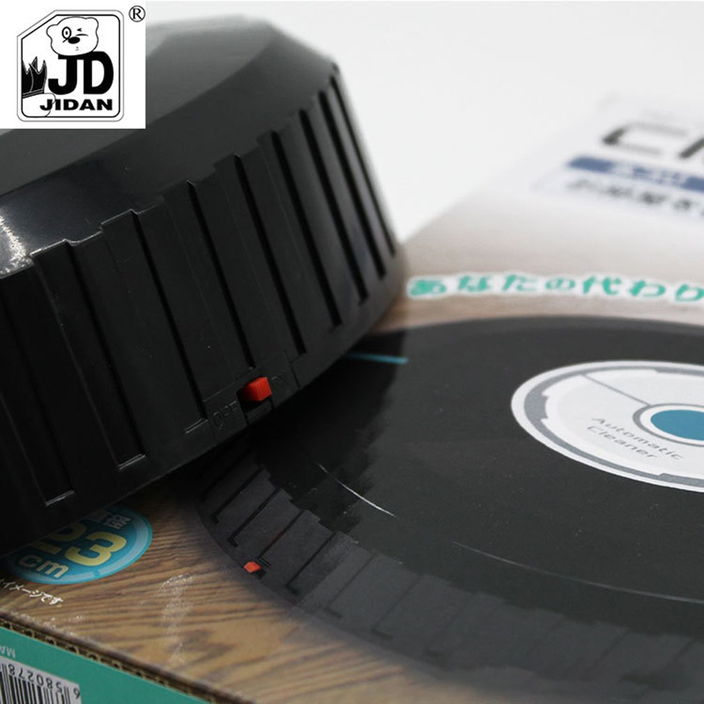 Robot Vacuum Cleaner for Home Automatic Sweeping Dust Sterilize Smart Vacuum Robot Planned Washing Mopping