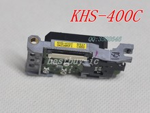 KHS-400C laser lens for ps2 KHS-400 KHS400C