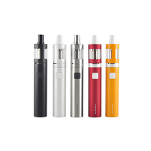 100% Original Joyetech eGo ONE Mega V2 Starter Kit with 4ML Atomizer and 2300mah Battery Vaporizer Electronic Cigarette