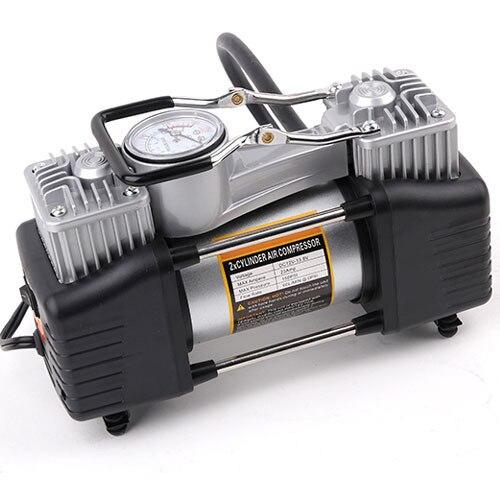 Vehicle Tire Air Pump