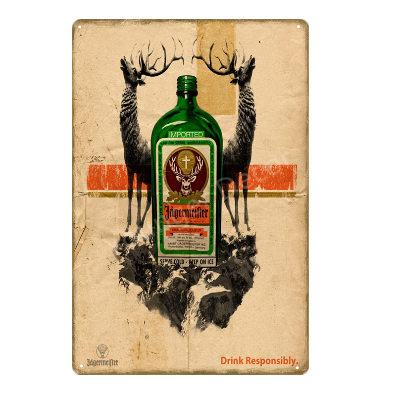 Outstanding Alcohol Wall Decor Gallery - Art & Wall Decor ...