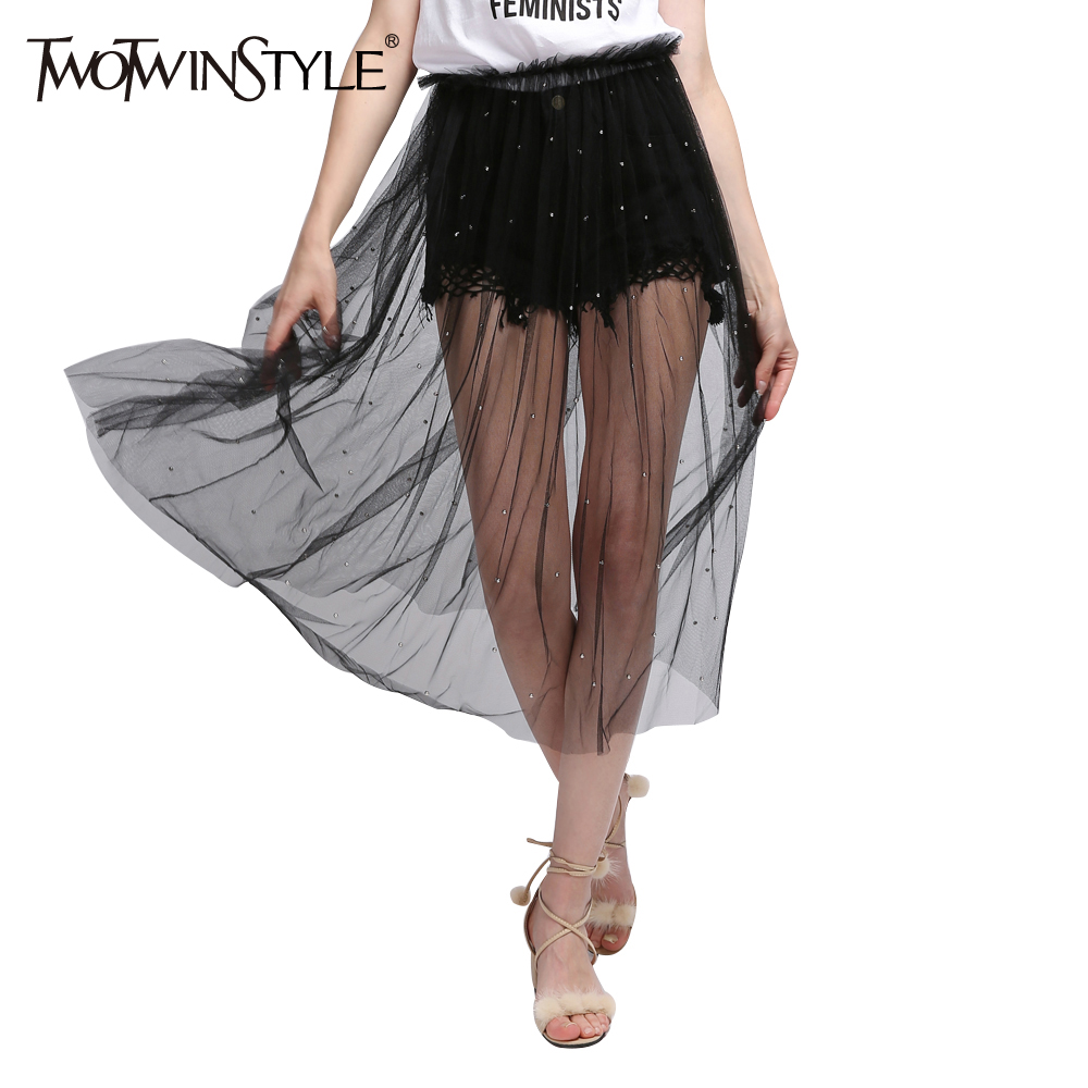 Compare Prices on Long Skirt Pleated- Online Shopping/Buy Low ...