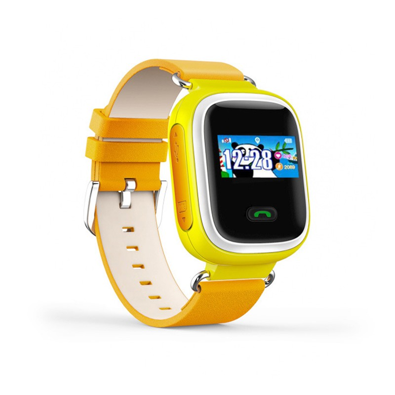 2016-New-Children-GPS-Q60-Smart-Watch-Wristwatch-SOS-Call-Location-Finder-Locator-Device-Tracker-for (1)