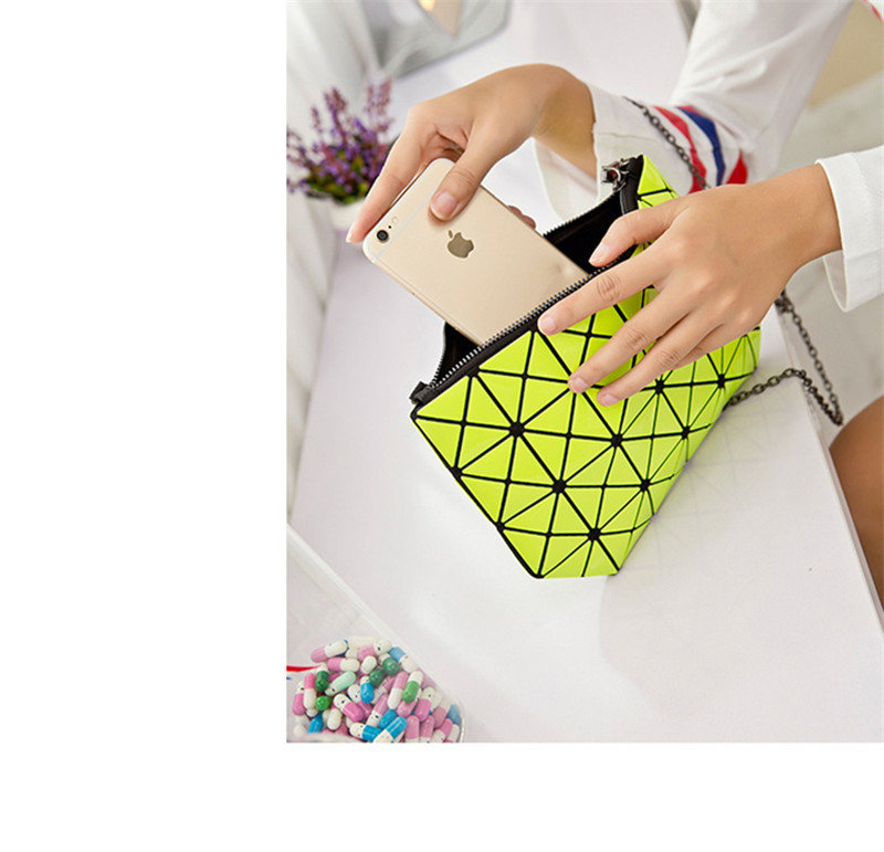 moda feminina dobre bolsas senhora Women's Handbags : Famous Brands;tote Shopper Bag; Straps Totes;baobao Bag;top-handle