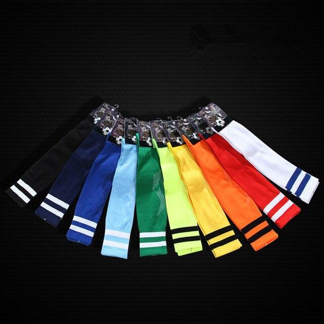 Best Soccer Sock for Men