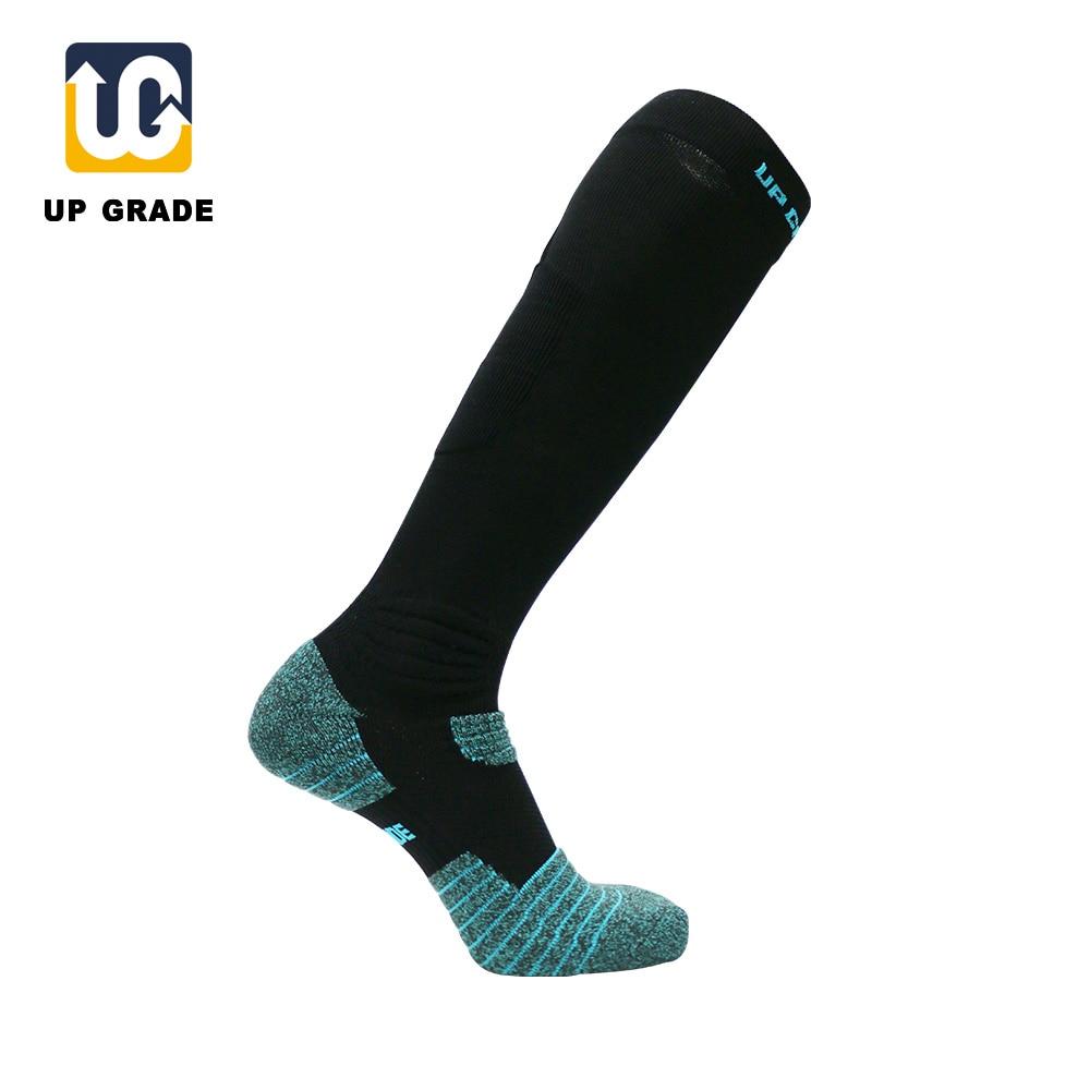 UG UPGRADE Stockings Socks Men Women Cycling Climbing Hiking Skiing Socks High Outdoor Warm and breathable Socks