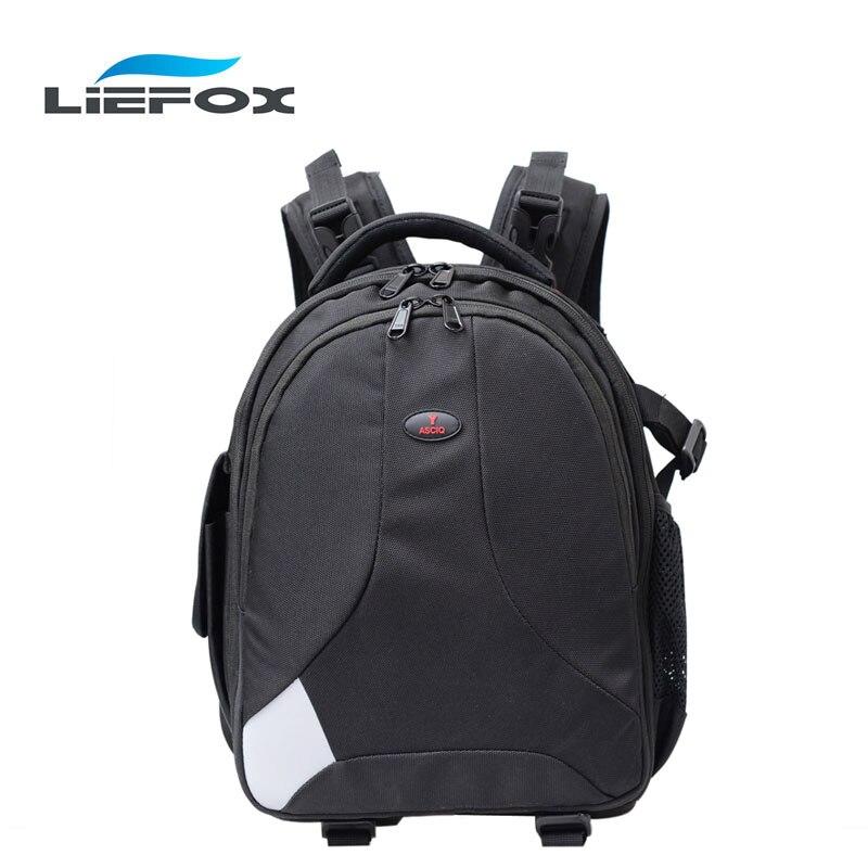Компактный небольшой рюкзак рюкзак на колесах rainbow 45/291