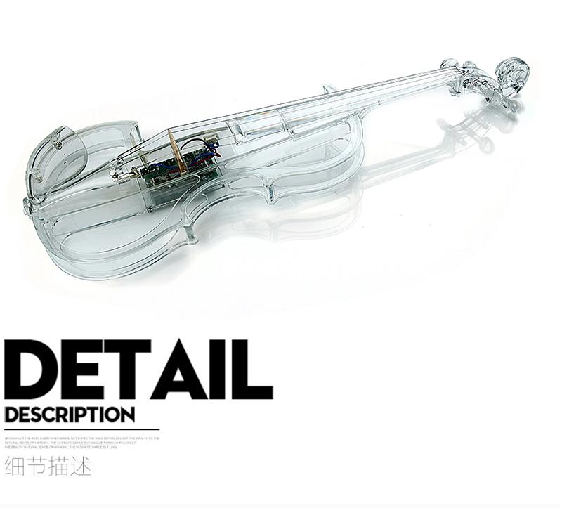 LED_09