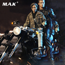For Collection 1/6 Scale MF10 Teenager Connor Terminator 2 Young John Figure Toy Colletible Model Toys